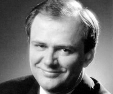 prof. PhDr. Pavol SMOLÍK, ArtD.