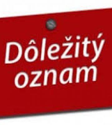 dolezity_oznam