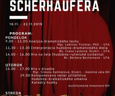 festival-Petra-Scherhaufera (1).pdf_page_1